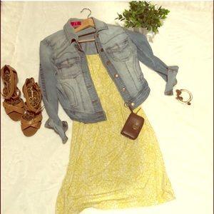 😍😍JUST IN- Darling Summer Dress